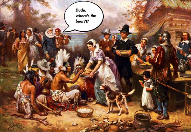 1385158611978_thanksgiving-beer-lead.jpg