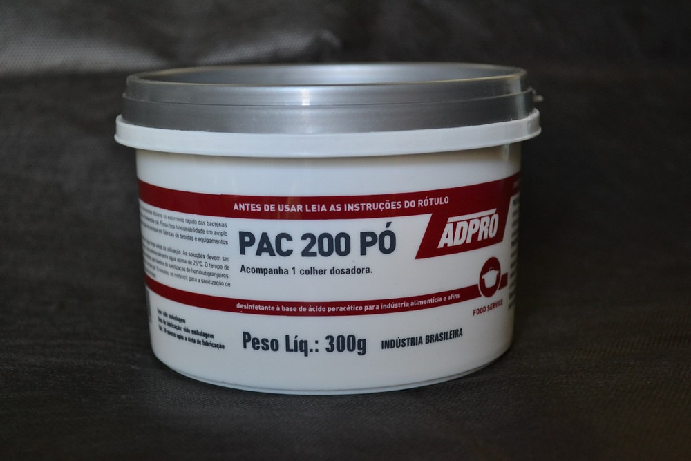 pac-200-po-14428-MLB20086497722_042014-F.jpg