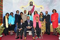 pastor pic 4.jpg