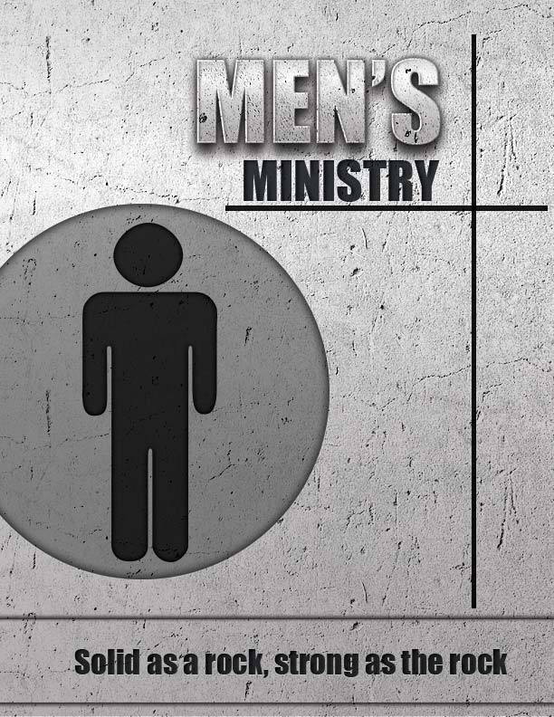 Mens-Ministries-Invitation