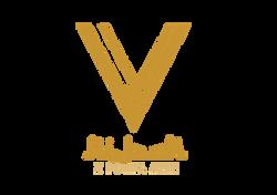 logo vh