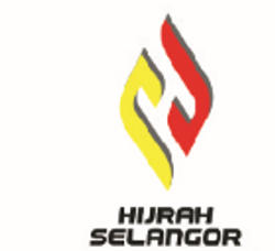 logo hijrah