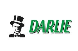 darlie logo