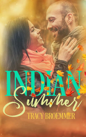 indiansummer-ebook.jpeg