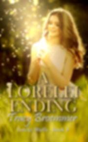 a-lorelei-ending.jpg