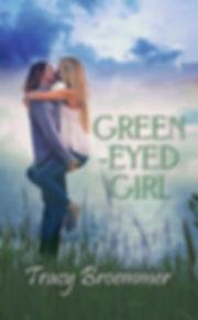 Green-Eyed-Girl.jpg