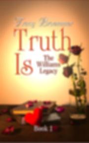 truth-is.jpg
