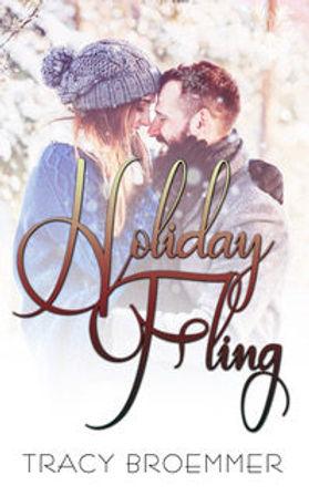 HolidayFlingeBook-e1551155987634.jpeg