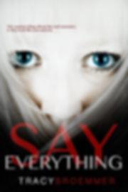 say-everything.jpg