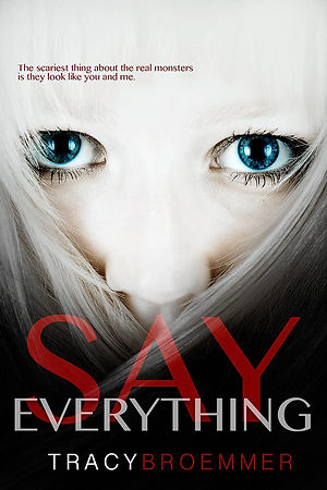 say-everything.jpg