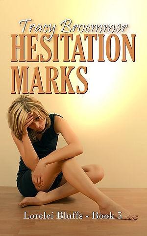 hesitation-marks.jpg