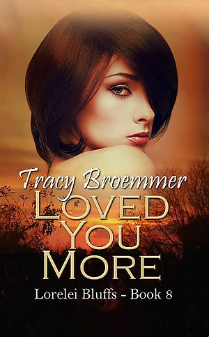 loved-you-more.jpg