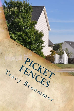 Picket-Fences.jpg