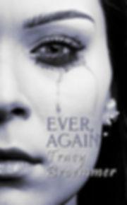 Ever-Again.jpg