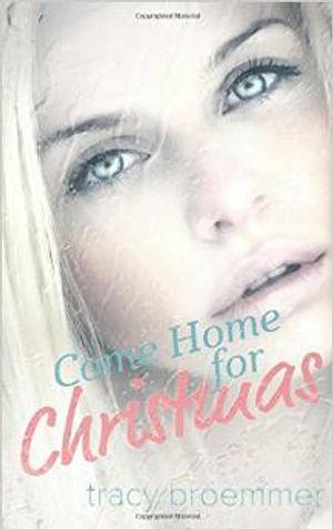 Come-Home-for-Christmas.jpg