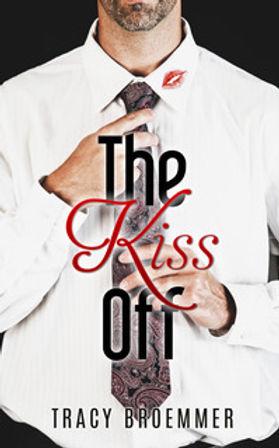 KissOffeBook.jpeg