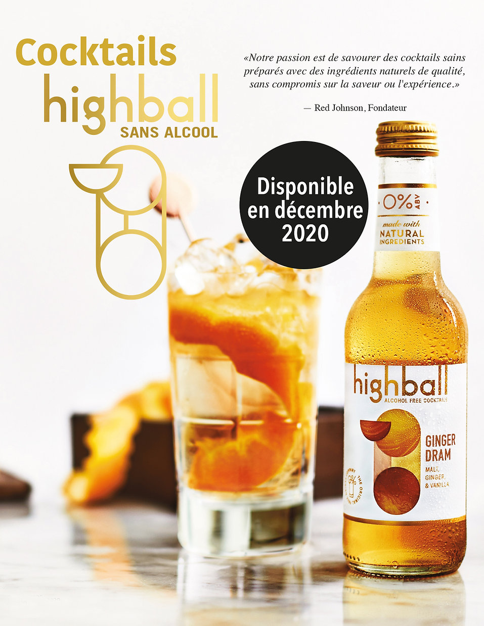 Page Highball 1.jpg