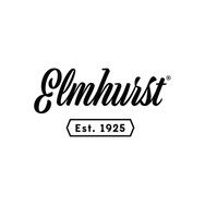 Logo Elmhurst.jpg