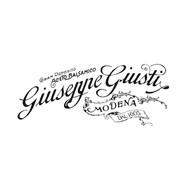 Giusti_logo.jpg
