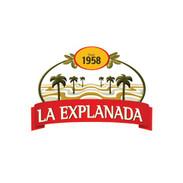 Logo explanada.jpg