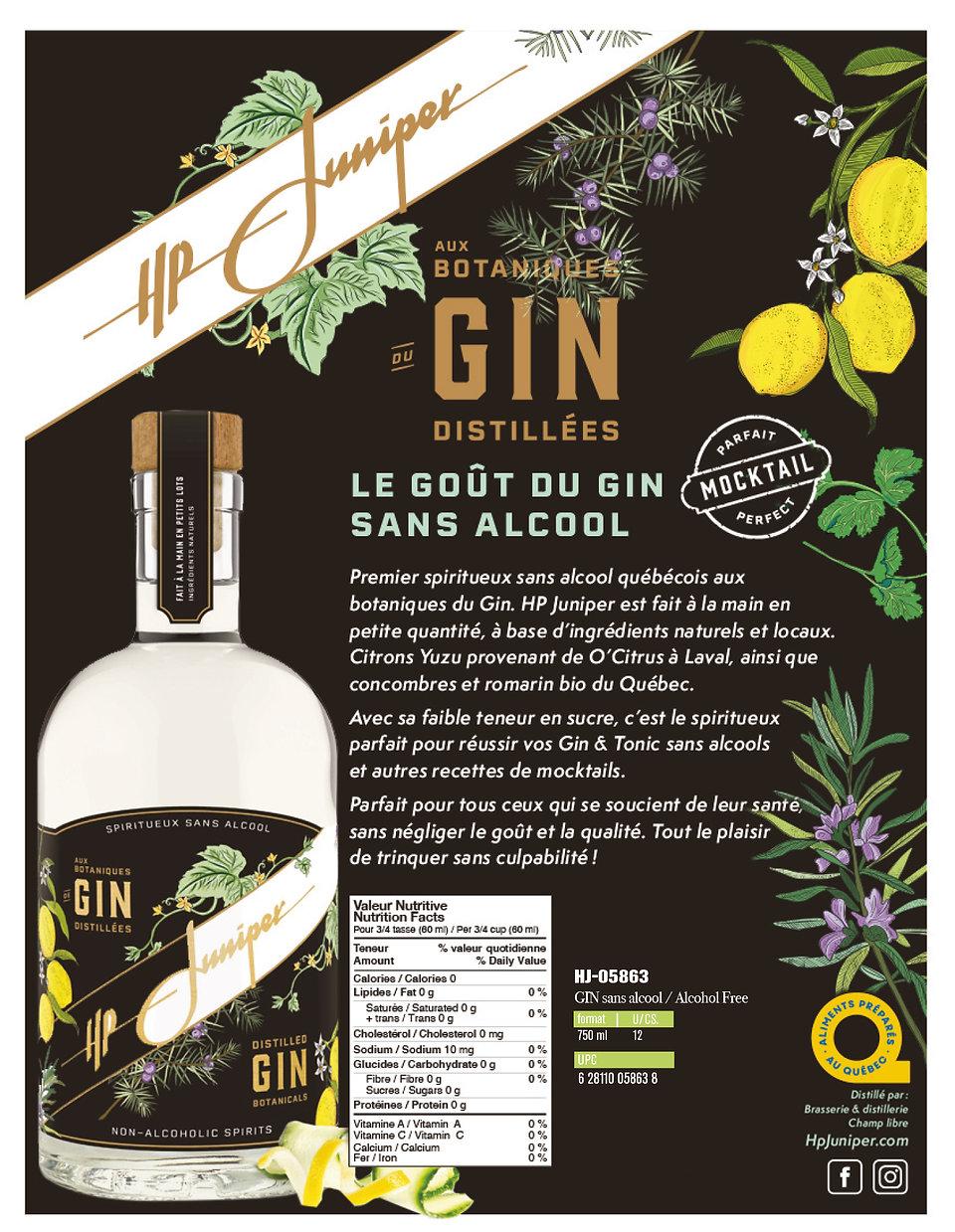 Page_Gin_Québec.jpg