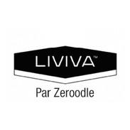 Logo LIVIVA.jpg