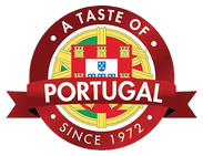 Logo Taste of Portugal.png
