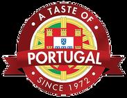 Logo Taste of Portugal.png