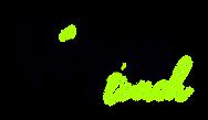 logoveg-noir et vert.png