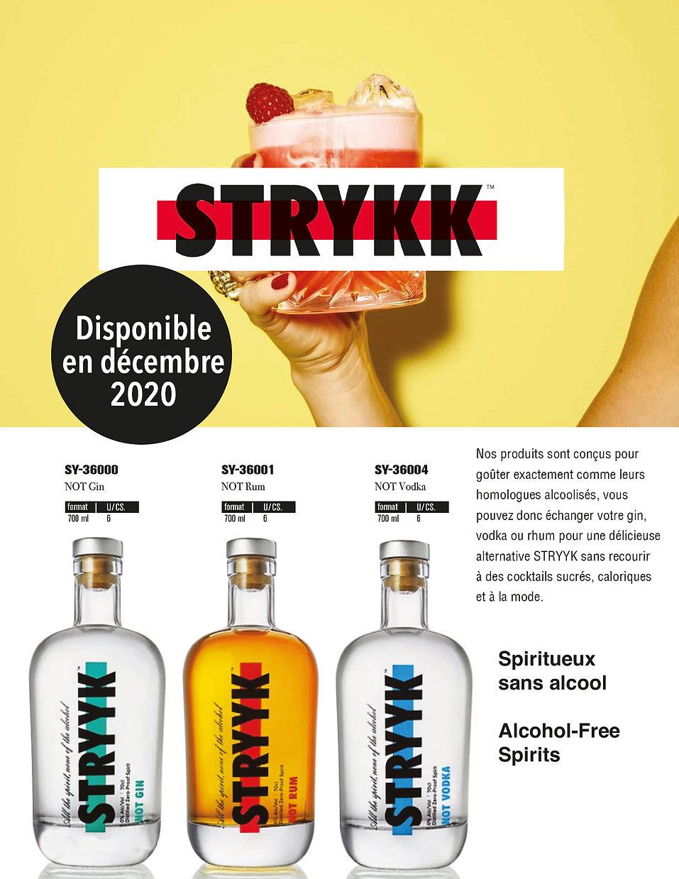 Page Strykk.jpg