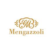 Logo Mengazzoli.jpg