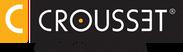 epices-crousset-logo.png