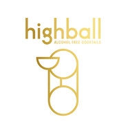 Highball_iconlogo.jpg