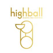 Highball_iconlogo.jpg