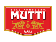 Logo Mutti.png