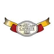 logo CAPIRETE.jpg