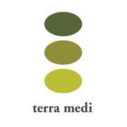 Logo Terra medi.jpg