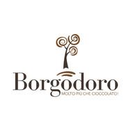 Logo Borgodoro.jpg