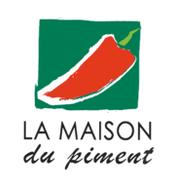 Logo maison du piment.png