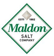 Logo maldon.jpg