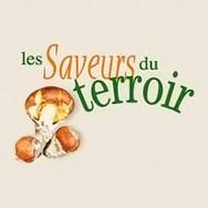 logos saveur terroir.jpg