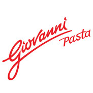 Logo Giovanni.jpg