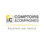 logo comptoir et compagnie.jpg