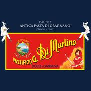 logo D&G.png