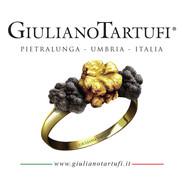 Giuliano.jpg
