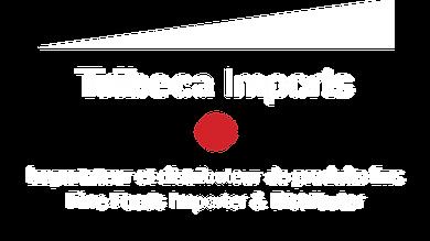 Logo tribeca-imports Blanc.png
