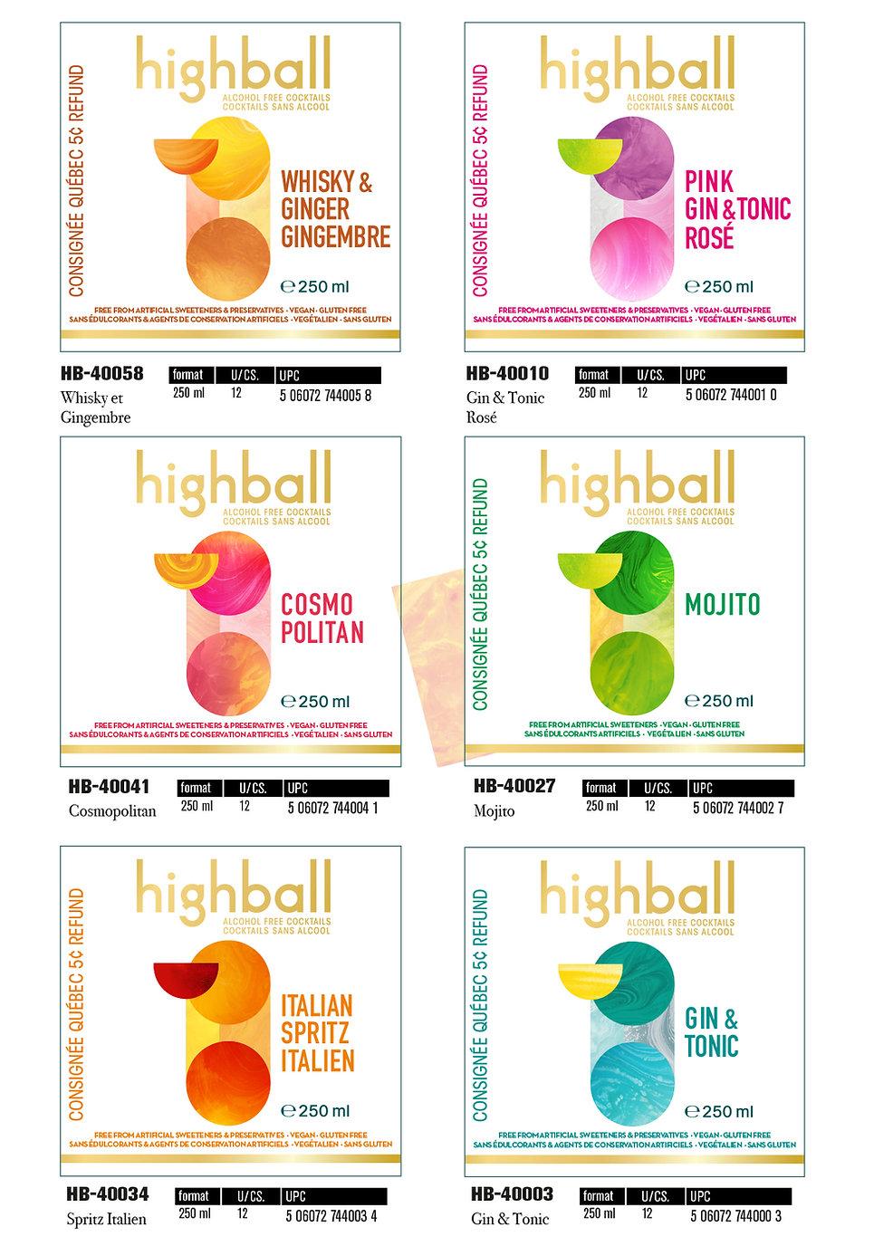 Page Highball 2.jpg