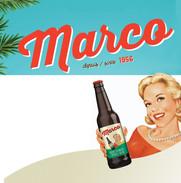 logo Soda Marco 2.jpg
