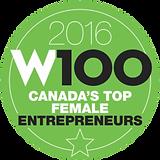 2016-W100-logo.png