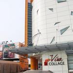 Viva Collage Mall